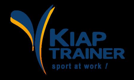 Kiap Trainer - Sport en entreprise à Genève