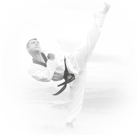 kiaptrainer-coach-taekwondo-entreprise